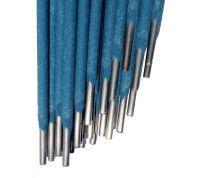 Electrode de soudure toutes positions Ø 2.5x350 mm