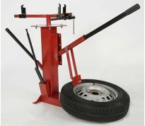 d monte pneus equilibreuses automatique demonte pneu manuel. Black Bedroom Furniture Sets. Home Design Ideas