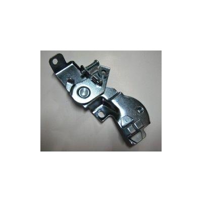 Adaptateur cable d'accélérateur pour moteur thermique