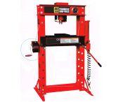 Presse hydraulique 40 Tonnes - PROTOOLS