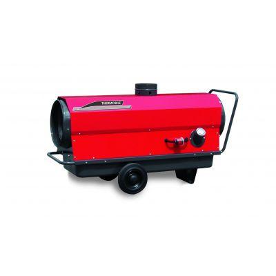 Chauffage fioul à échangeur 24,8 kW - ITA 35