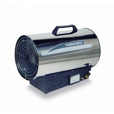 Chauffage au propane à combustion directe - G 30 E