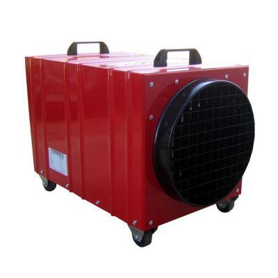 Chauffage électrique portable 18 kW - CH 18