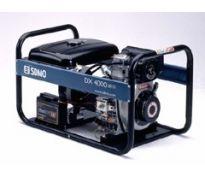 Groupe électrogène Diesel - 3400 W - 230 V