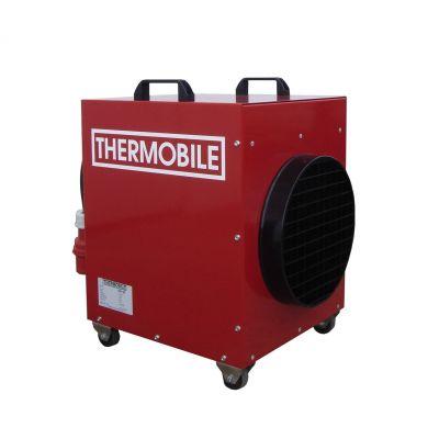 Chauffage électrique portable 12 kW - CH 12