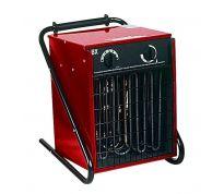 Chauffage électrique 15 kW - BX 15