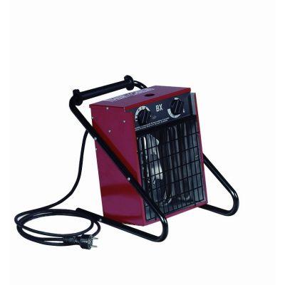 Chauffage électrique 3 kW - BX 3