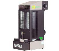 Chauffage BioEnergy 1 - aux huiles végétales, à échangeur
