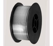 Fil de soudure MIG INOX Ø 0.8 mm - bobine de 5 kg-