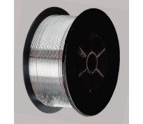 Fil aluminium mIG Ø 1.2 mm - bobine de 2 Kg-