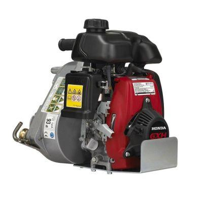 Treuil thermique système Cabestan PCW5000 moteur HONDA