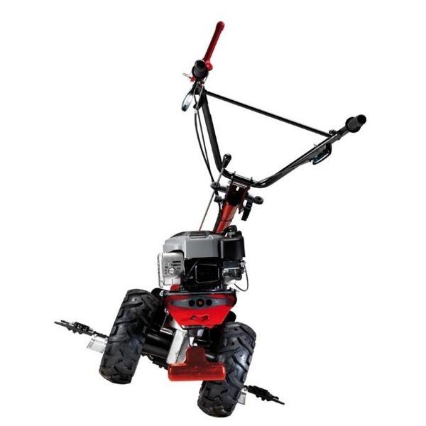 kit moteur oscillant pour motoculteur fraise arri re p70. Black Bedroom Furniture Sets. Home Design Ideas