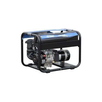 Groupe électrogène - 230 V - 4.2 kW