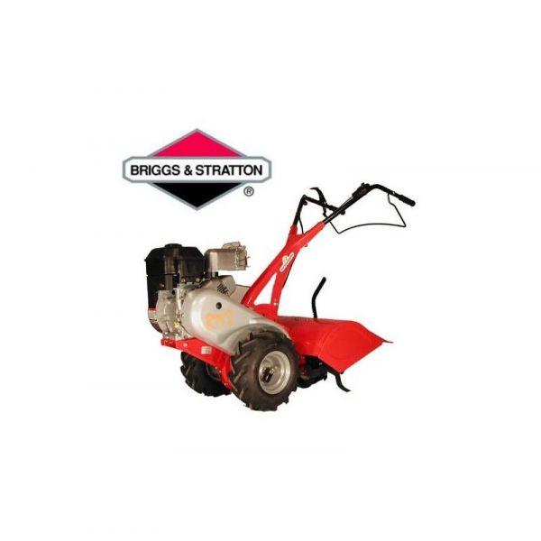 rotovator motoculteur fraise arri re moteur briggs. Black Bedroom Furniture Sets. Home Design Ideas