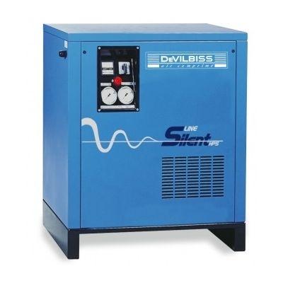 Unité de compression silencieuse 3 CV - 230 V - Modèle SIL 3 M