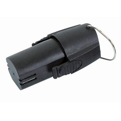 Batterie pour affûteur PRS500 NiCd9.6V