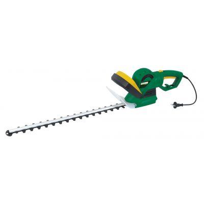 Taille-haies électrique orientable - 710 W