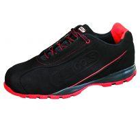 Chaussures de sécurité basse pointure 37