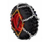 Chaine de fraise à neige pour roue de 16 pouces - ELECTROPOWER