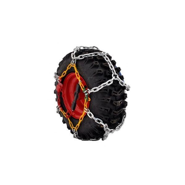 chaine de fraise neige pour roue de 16 pouces. Black Bedroom Furniture Sets. Home Design Ideas