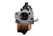 Carburateur pour moteur 6.5 cv OHV stationnaire