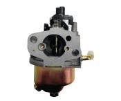 Carburateur pour moteur 6.5 cv OHV stationnaire - ELECTROPOWER