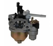 Carburateur pour moteur OHV 6.5 cv / 7 cv / 9 cv
