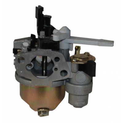 Carburateur pour moteur OHV 6.5 cv
