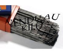 Electrode universelle rutilo-basique- 29/9 - Ø 4.0 x 350 mm