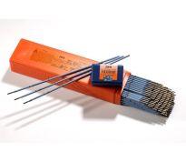 Electrode universelle rutilo-basique-500gr- 29/9 - Ø 2.5 x 300 mm