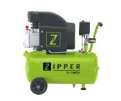 Compresseur d'air 50 L - ZIPPER