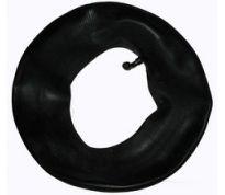 Chambre à air pneu motoculteur 410mm