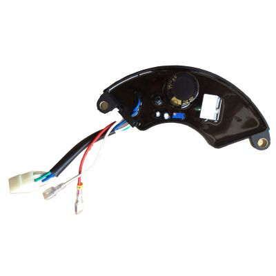 Régulateur de tension - 7 kW - 230 V