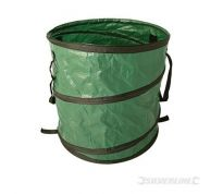 Sac de jardin repliable 169 litres