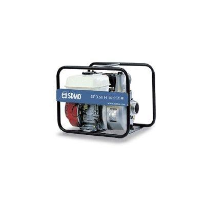 Motopompe essence eaux claires ST3-60H