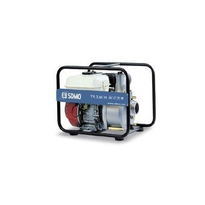 Motopompe essence eaux claires TR3-60H