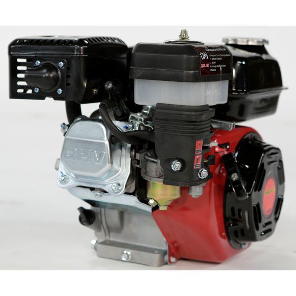 moteur thermique 4 temps ohv 6 5 cv