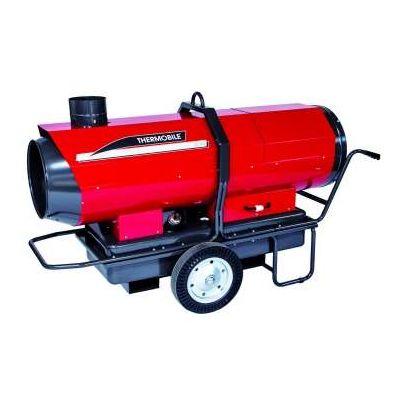 Chauffage au fioul combustion indirecte - ITA 75