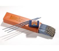 Electrode rutilo-basique-500 gr-- 29/9 - Ø 1.6 x 250 mm