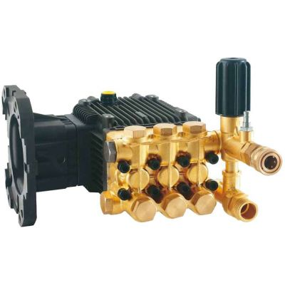 Pompe pour nettoyeur NHP13L et NHP13LP