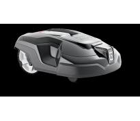 Robot de Tonte - Automower 310 - Jusqu'à 1000 m²