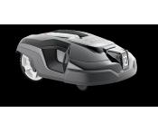 Automower 315 - Robot Tondeuse - 1500 m² - HUSQVARNA