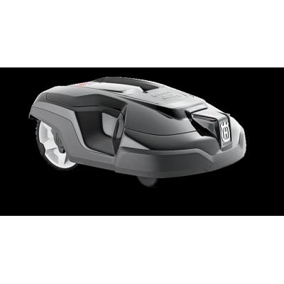 Automower 315 - Robot Tondeuse - 1500 m²