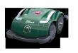 Robot tondeuse AMBROGIO L60B