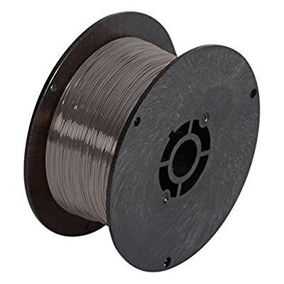 "Fil fourré ""OPEN ARC"" Ø1.0mm bobine de 4.5 Kg"