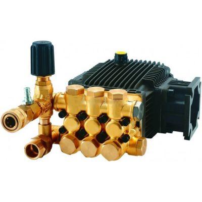 Pompe haute pression 186 bars-14.4 l/min