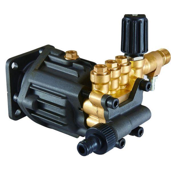 pompe haute pression pour nettoyeur 186 bars 9 3 l min. Black Bedroom Furniture Sets. Home Design Ideas