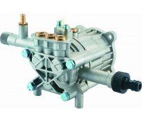 Pompe haute pression pour nettoyeur 186 bars - 9.3 l/min