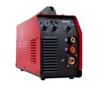 Poste multi-procédé MIG/MAG, MMA et TIG DC 200 A 230 V