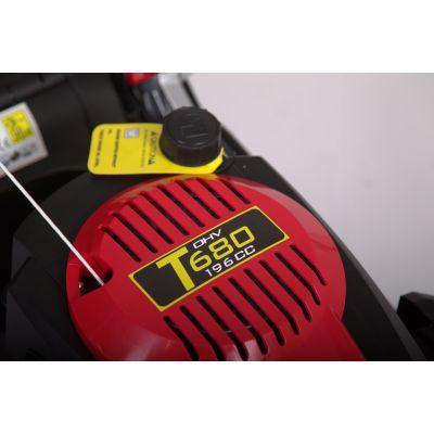 Réservoir d'essence pour tondeuse MEP-S532VHY